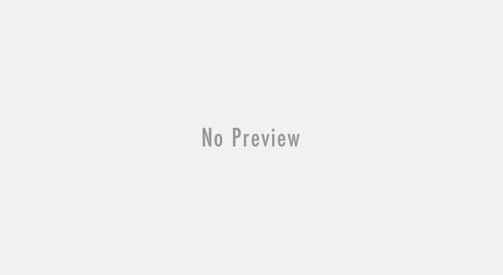 Opony rowerowe - Ranking 2020
