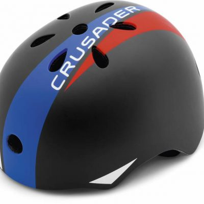 Puky Kask PH3-M/L black (54 do 58 cm) 9550 702https://4activ.pl/backend.php/product/positioni