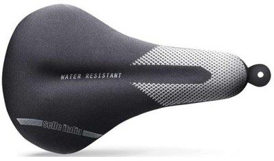 Selle Italia Pokrowiec Comfort Booster M