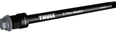 Thule Thru Axle 152-167 mm (M12X1.0) - Syntace Thule_adapter_Axle_152_167