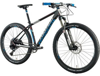 TORPADO Nearco A NX Eagle 27,5
