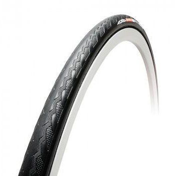 Tufo Szytka Elite Ride 25x700