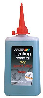 Unbekannt Cycling Chain Oil Dry Lube 510280