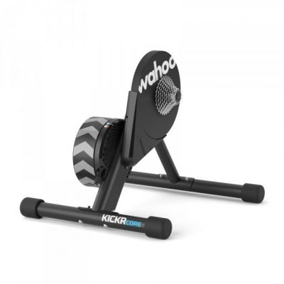 WAHOO Speed Cassette for the Smart Trainer Kickr Core Smart