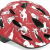 Author Author Floppy Kask red 460