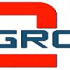 CGrot