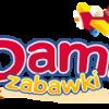 Dami Zabawki