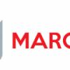 Marool.pl