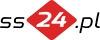 Sklep Sportowy ss24.pl
