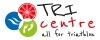 tricentre.pl