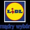 www.lidl.pl